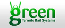 Green Termite Systems